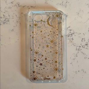 Sonix cosmic stars iPhone 7 Plus case